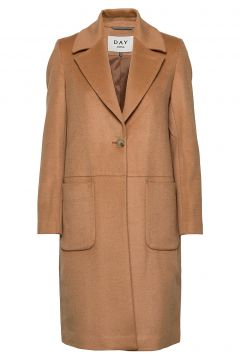 Day Scaffold Trenchcoat Mantel DAY BIRGER ET MIKKELSEN(116778836)