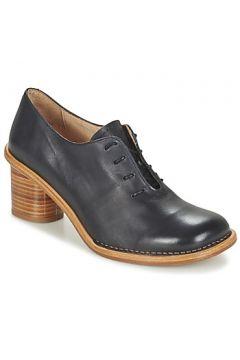 Boots Neosens DEBINA(115435160)