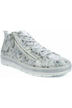 Chaussures Remonte Dorndorf D5870(115502256)