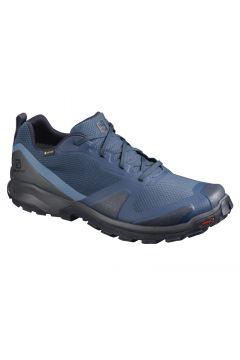 Salomon Koşu Ayakkabısı(122401981)