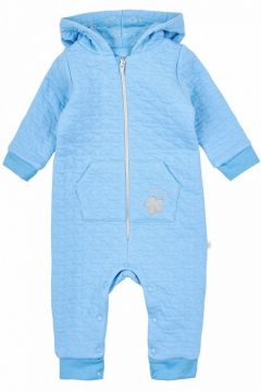 Комбинезон Фламинго текстиль(103260973)
