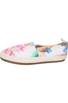 Chaussures O-joo slip on toile(127853973)