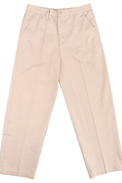 Santa Cruz Nolan Chino Pants bruin(116175728)