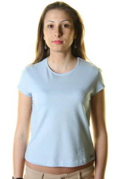 T-shirt Killah 2253 LUBANGO(115588004)
