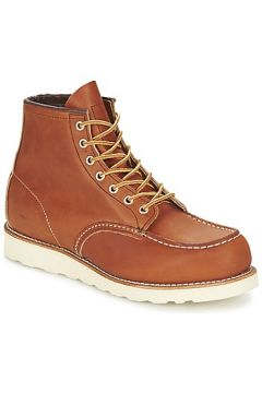 Boots Red Wing CLASSIC(115632465)