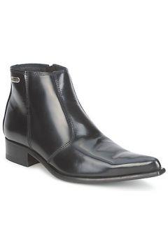 Boots New Rock NEWMAN(115456654)