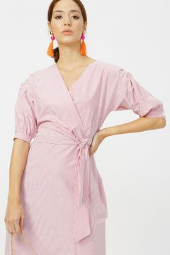 Fabrika Mercan Elbise(113993997)