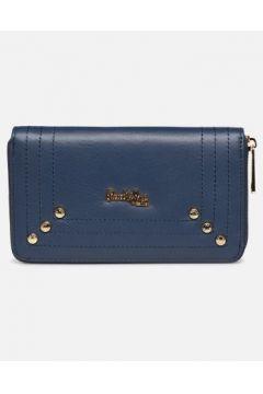 Paul & Joe Sister - AROLDS - Portemonnaies & Clutches / blau(111587414)