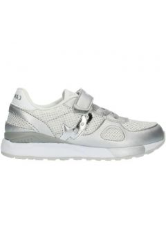Chaussures enfant Canguro C60216H(115507067)