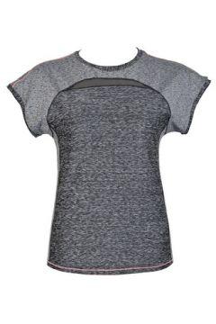 T-shirt Lisca Tee-Shirt Miss Sporty Cheek de(101609387)