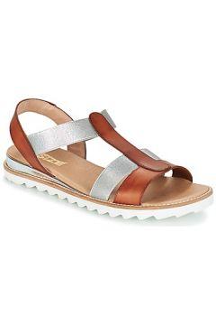 Sandales So Size GOPINETTE(127908803)