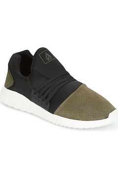 Chaussures Asfvlt AREA LOW(115388073)