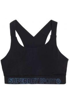 Brassières de sport Superdry GS3009AR(115659808)