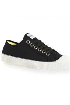 Novesta Star Master Schuhe - Black(110360642)