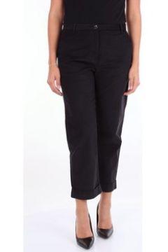 Pantalon Nine:inthe:morning 9FW18G48D08(101615279)