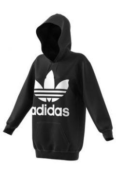 Sweat-shirt adidas BF TRF Hoodie(115600275)