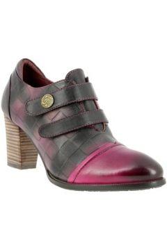 Boots Laura Vita Angelique(115433648)