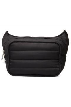 Billie Bum Bag Tasche Schwarz MARIMEKKO(118240653)