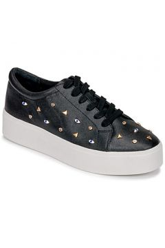 Chaussures Katy Perry THE DYLAN(88524092)