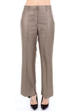 Pantalon Golden Goose Deluxe Brand G33WP119(115519141)