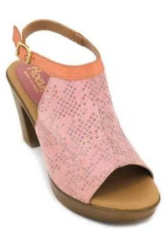 Sandales Calzados Vesga Noelia M1716 Sandalias de Mujer(127930242)