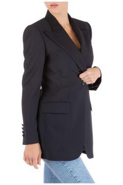 Women's jacket blazer(118302593)
