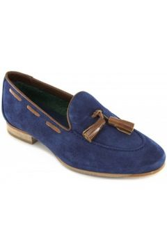 Chaussures Luis Gonzalo 4482M(127930007)