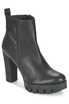 Bottines Shoe Biz LOVETTA(115455350)