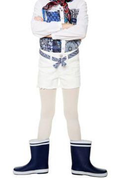 Short enfant Desigual 18SGDD16(115494745)
