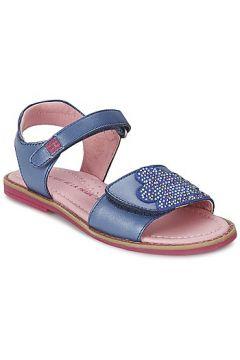 Sandales enfant Agatha Ruiz de la Prada MISS PONZA(115454197)