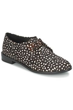 Chaussures F-Troupe Bow Polka(98744953)