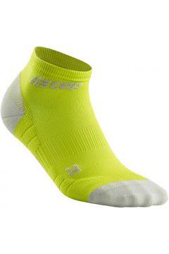 Chaussettes Cep Compression Low Cut Socks 3.0(127924086)