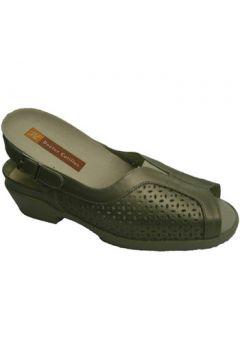 Sandales Doctor Cutillas Sandales semelles très confortable Docto(127926870)