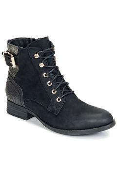 Boots Aldo SAYDDA(115456030)