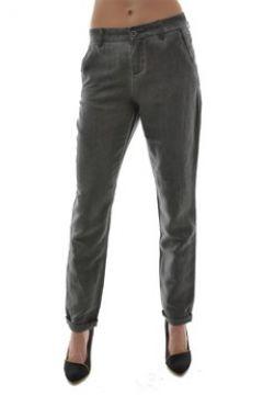 Pantalon Esprit chino slim(115461658)