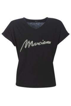 T-shirt Marciano CRYSTAL(115479881)