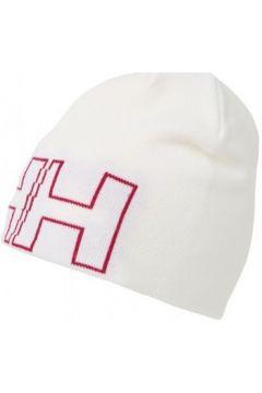 Bonnet Helly Hansen BONNET OUTLINE / BLANC(88548892)