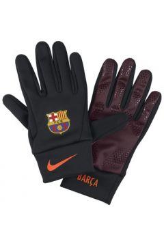 Gants Nike Gants Barcelone Stadium(115551573)
