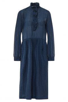 Kleid Betty(117377812)