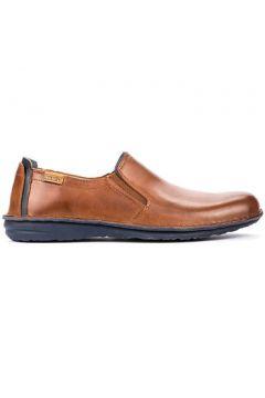 Chaussures Pikolinos SANTIAGO M8M(127951068)