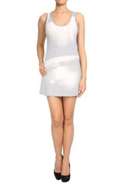 Robe Diesel - Robe pour Femme ORA(88478025)