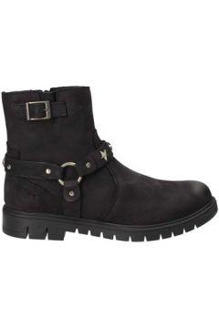 Boots enfant Holalà HL140013L(115654606)