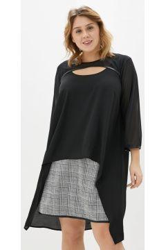 Платье Kitana by Rinascimento(103367947)