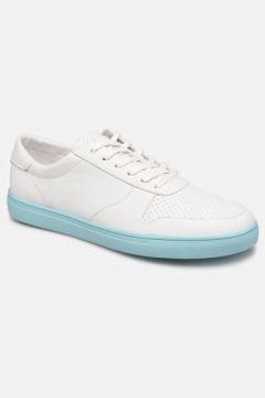 SALE -30 Clae - Gregory - SALE Sneaker für Herren / weiß(111579731)
