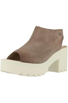 Sandales Istome SARA 5(101621388)