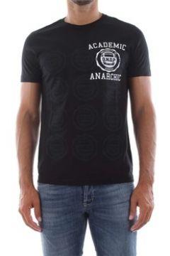 T-shirt Dondup US198 JF0194U(115404033)