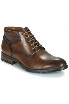 Boots Lloyd JORES(98493101)