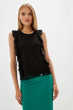 Блуза Blugirl Folies(103320026)