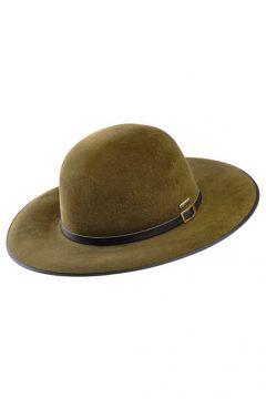 Шляпа Pierre Cardin(114232249)