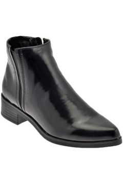 Bottines Enjoy LavienBottines(98735733)